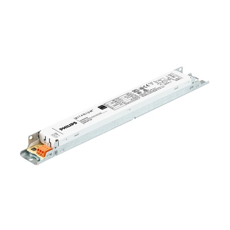 Philips LED Driver Xitanium 36W 0.3-1.0A 54V 230V