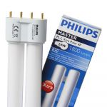 Philips PL-L Xtra Polar 24W 830 4P (MASTER) | Warm Wit - 4-Pin