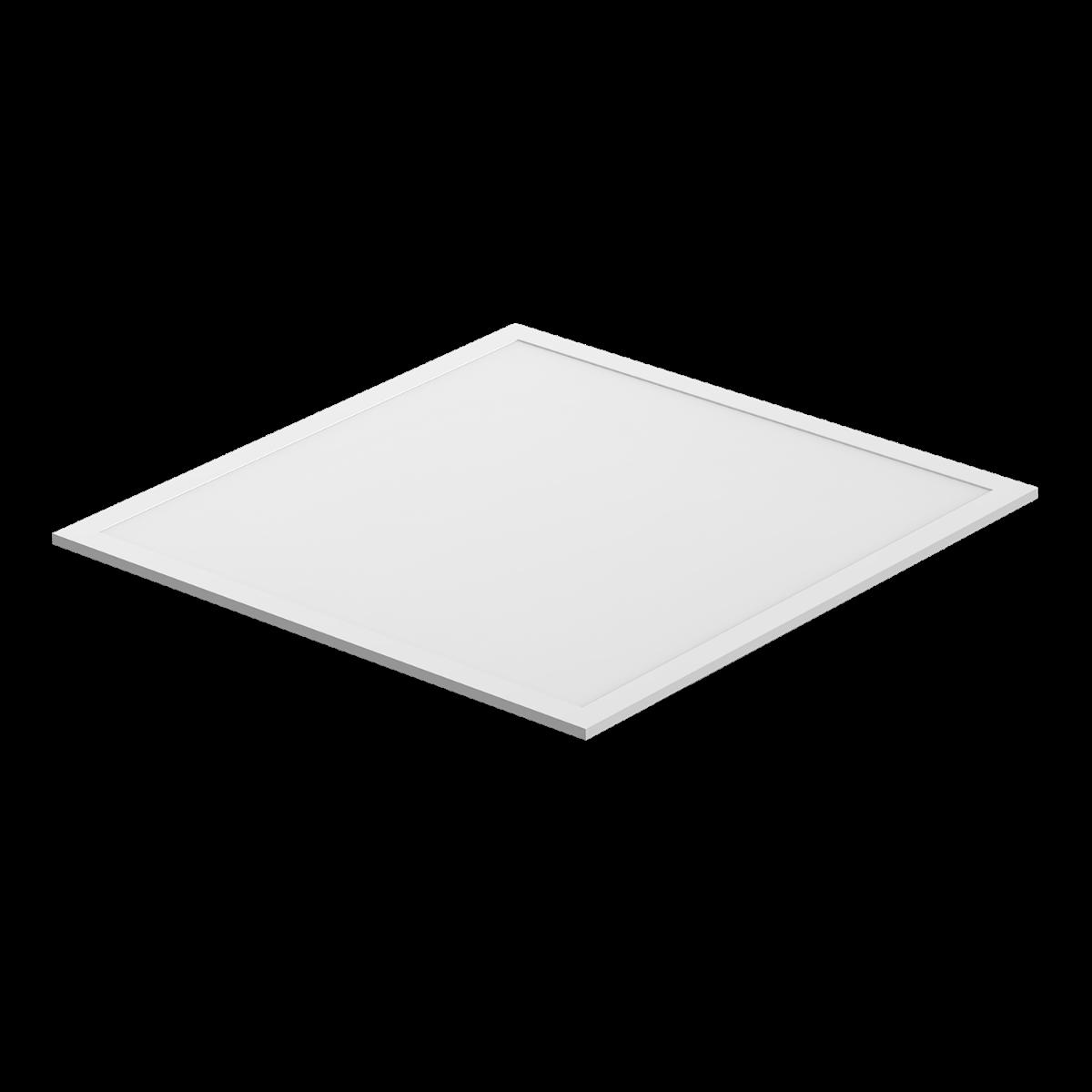 Noxion LED Paneel Econox 32W 60x60cm 4000K 4400lm UGR <22 | Koel Wit - Vervangt 4x18W