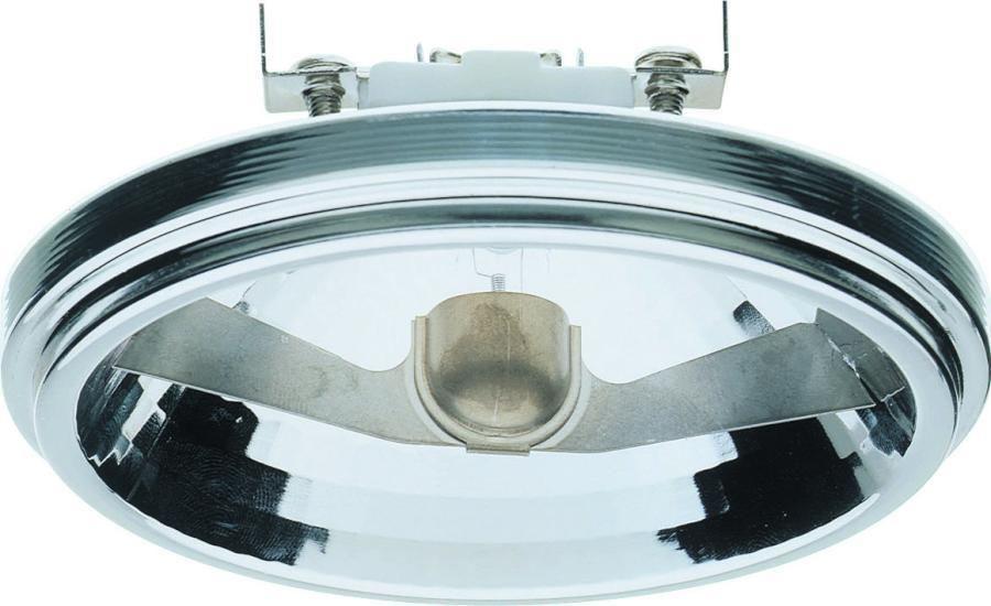 Philips Aluline 111 50W G53 12V 24D - 14635