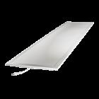 Noxion LED Paneel Delta Pro Highlum V2.0 40W 30x120cm 4000K 5480lm UGR