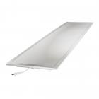 Noxion LED Paneel Delta Pro Highlum V2.0 Xitanium DALI 40W 30x120cm 4000K 5480lm UGR