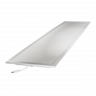Noxion LED Paneel Delta Pro V2.0 30W 30x120cm 4000K 4110lm UGR