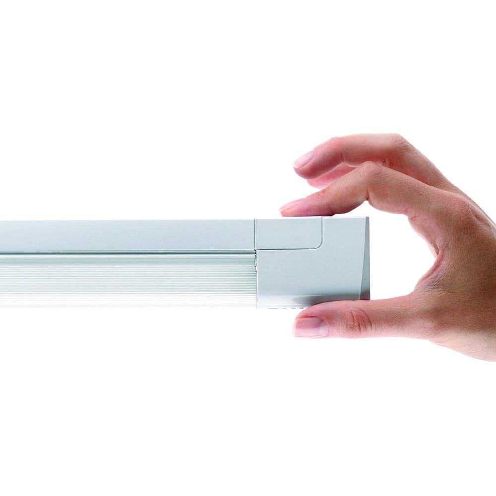 Philips Pentura Mini Tch128 Tl5 1x21w 840 Hf Lampdirect