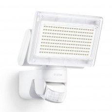Steinel LED - straler met Sensor XLED Home 1 Wit