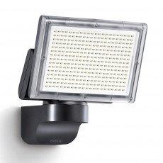 Steinel LED-straler Slave XLED Home 3 Zwart