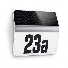 Steinel Sensor Armaturen - Huisnummer Verlichting