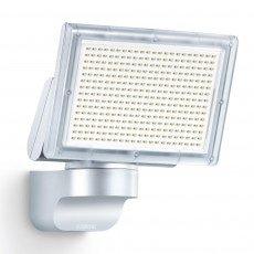 Steinel LED - straler Slave XLED Home 3 Zilver