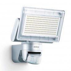 Steinel LED - straler met Sensor XLED Home 1 Zilver