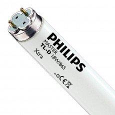 Philips TL-D Xtra 18W 865 - 59cm (MASTER)