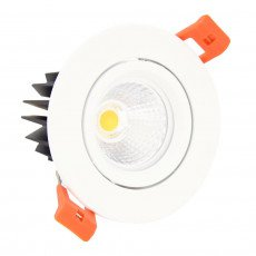 LED Spot 7w