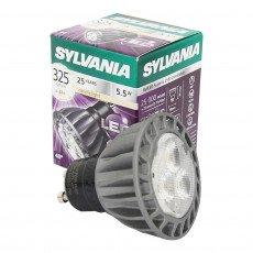 Sylvania RefLED Superia ES50 D 5.5-47W 824 40D