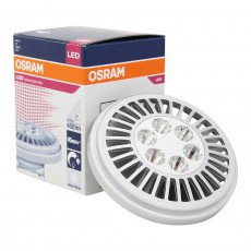 Osram Parathom Pro AR111 8.5-50W 930 24D 12V G53