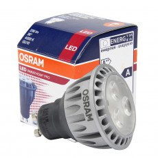Osram Parathom Pro PAR16 Adv 5.2 - 35W 940 36D GU10