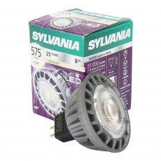 Sylvania RefLED Superia MR16 8-50W 827 40D