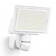 Steinel LED-straler met Sensor XLED Home 3 Wit