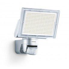 Steinel LED - straler met Sensor XLED Home 3 Zilver