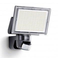 Steinel LED - straler met Sensor XLED Home 3 Zwart