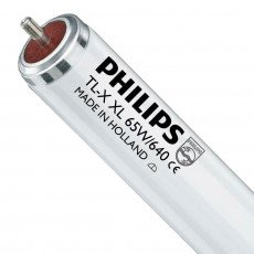 Philips TL-X XL