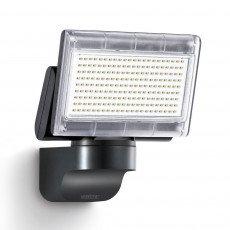Steinel LED - straler Slave XLED Home 1 Zwart
