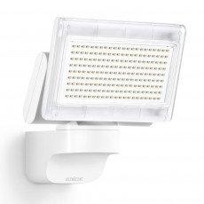 Steinel LED - straler Slave XLED Home 1 Wit
