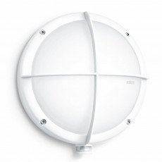Steinel Sensorlamp L 331S Wit