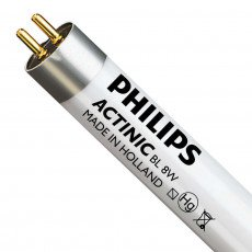 Philips Actinic BL TL5 (MASTER)