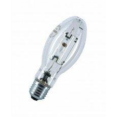 Osram Powerstar HQI-E 150W NDL E27 CL
