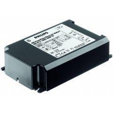 Philips HID-PV 50 S SDW-TG 220-240V