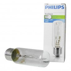 Philips EcoClassic30 70W E27 230V T32 Clear