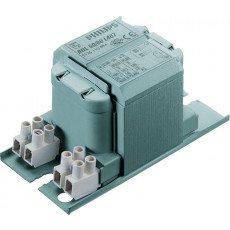 Philips HID-Basic BHL (HPL/HPI)