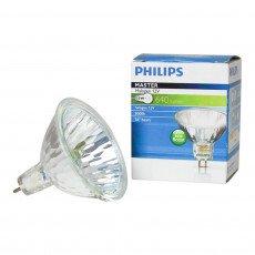 Philips MASTERLine ES 35W GU5.3 12V 36D - 18140