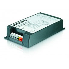 Philips HID-PV C 150 S CDM 220-240V