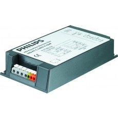 Philips HID-PV C 2x35 S CDM 220-240V