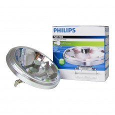Philips MASTERLine 111 45W G53 12V 24D - 14739