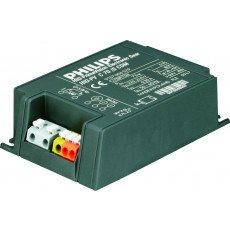 Philips HID-PV C 35 S CDM 220-240V