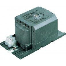 Philips HID-HeavyDuty BHL (HPL/HPI)