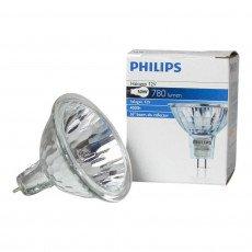 Philips Brilliantline Alu 50W GU5.3 12V MR16 36D - 14717