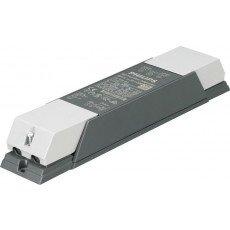Philips HID-PV m 35 I CDM 220-240V