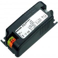 Philips HID-PV m PGJ5 20 S CDM HPF 220-240V