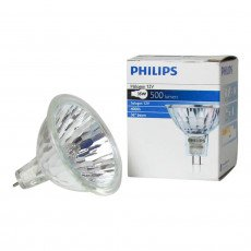 Philips Brilliantline Dichroic 35W GU5.3 12V MR16 36D - 14616