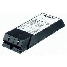 Philips HID-PV C 150 I CDM 220-240V