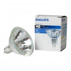 Philips Brilliantline Dichroic 50W GU5.3 12V MR16 10D - 14618