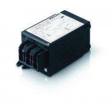 Philips SN 61 220-240V