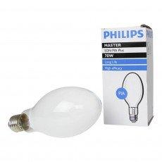 Philips SON PIA Plus 70W 220V E27 (MASTER)