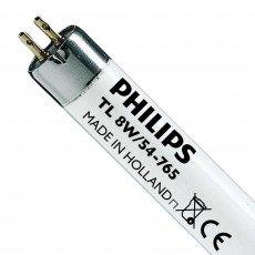 Philips TL Mini 13W 54-765 - 52cm