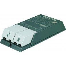 Philips HID-AV C 70 I CDM 220-240V