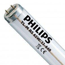 Philips TL-M Rapid Start Standaard Kleuren