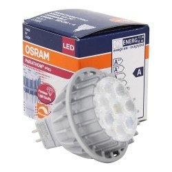 Osram Parathom Pro MR16 Adv 8.2-43W 927 36D GU5.3