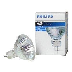 Philips Brilliantline Dichroic 35W GU4 12V MR11 30D - 14627